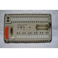 Automate Programmable SIMATIC S5 101U