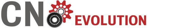 CN Evolution by COGITEK